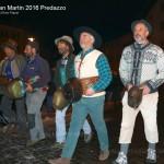 san martino 2016 predazzo fiemme148 150x150 San Martin 2016 a Predazzo   Foto e Video