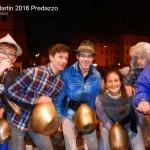 san martino 2016 predazzo fiemme155 150x150 San Martin 2016 a Predazzo   Foto e Video