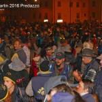 san martino 2016 predazzo fiemme156 150x150 San Martin 2016 a Predazzo   Foto e Video