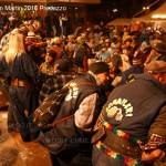 san martino 2016 predazzo fiemme158 150x150 San Martin 2016 a Predazzo   Foto e Video