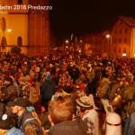 san martino 2016 predazzo fiemme159 150x150 San Martin 2016 a Predazzo   Foto e Video