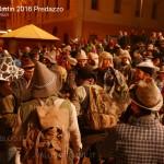 san martino 2016 predazzo fiemme163 150x150 San Martin 2016 a Predazzo   Foto e Video