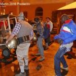 san martino 2016 predazzo fiemme168 150x150 San Martin 2016 a Predazzo   Foto e Video