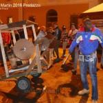 san martino 2016 predazzo fiemme169 150x150 San Martin 2016 a Predazzo   Foto e Video