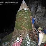 san martino 2016 predazzo fiemme20 150x150 San Martin 2016 a Predazzo   Foto e Video