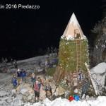 san martino 2016 predazzo fiemme21 150x150 San Martin 2016 a Predazzo   Foto e Video