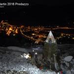 san martino 2016 predazzo fiemme22 150x150 San Martin 2016 a Predazzo   Foto e Video