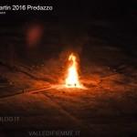 san martino 2016 predazzo fiemme25 150x150 San Martin 2016 a Predazzo   Foto e Video