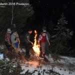 san martino 2016 predazzo fiemme26 150x150 San Martin 2016 a Predazzo   Foto e Video