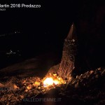 san martino 2016 predazzo fiemme28 150x150 San Martin 2016 a Predazzo   Foto e Video