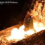 san martino 2016 predazzo fiemme29 150x150 San Martin 2016 a Predazzo   Foto e Video