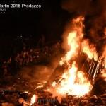 san martino 2016 predazzo fiemme33 150x150 San Martin 2016 a Predazzo   Foto e Video