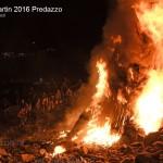san martino 2016 predazzo fiemme34 150x150 San Martin 2016 a Predazzo   Foto e Video