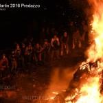 san martino 2016 predazzo fiemme37 150x150 1 novembre, Festa di Tutti i Santi   Poesia La Chiesa di San Nicolo di Predazzo