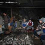 san martino 2016 predazzo fiemme4 150x150 San Martin 2016 a Predazzo   Foto e Video
