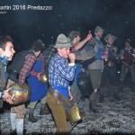 san martino 2016 predazzo fiemme41 150x150 San Martin 2016 a Predazzo   Foto e Video