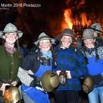 san martino 2016 predazzo fiemme46 150x150 San Martin 2016 a Predazzo   Foto e Video