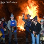 san martino 2016 predazzo fiemme50 150x150 San Martin 2016 a Predazzo   Foto e Video