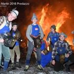 san martino 2016 predazzo fiemme53 150x150 San Martin 2016 a Predazzo   Foto e Video