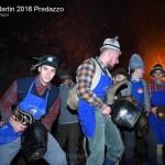 san martino 2016 predazzo fiemme55 150x150 San Martin 2016 a Predazzo   Foto e Video