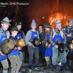 san martino 2016 predazzo fiemme56 150x150 San Martin 2016 a Predazzo   Foto e Video