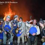 san martino 2016 predazzo fiemme57 150x150 San Martin 2016 a Predazzo   Foto e Video