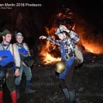 san martino 2016 predazzo fiemme63 150x150 San Martin 2016 a Predazzo   Foto e Video