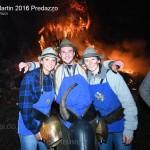 san martino 2016 predazzo fiemme67 150x150 San Martin 2016 a Predazzo   Foto e Video