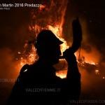 san martino 2016 predazzo fiemme69 150x150 San Martin 2016 a Predazzo   Foto e Video