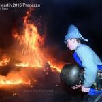 san martino 2016 predazzo fiemme73 150x150 San Martin 2016 a Predazzo   Foto e Video