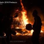san martino 2016 predazzo fiemme76 150x150 San Martin 2016 a Predazzo   Foto e Video