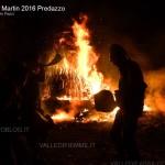 san martino 2016 predazzo fiemme77 150x150 San Martin 2016 a Predazzo   Foto e Video