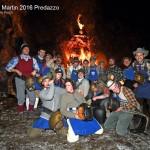 san martino 2016 predazzo fiemme82 150x150 San Martin 2016 a Predazzo   Foto e Video