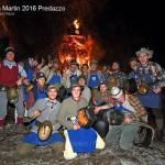 san martino 2016 predazzo fiemme83 150x150 San Martin 2016 a Predazzo   Foto e Video