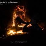 san martino 2016 predazzo fiemme86 150x150 San Martin 2016 a Predazzo   Foto e Video