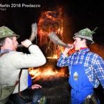 san martino 2016 predazzo fiemme89 150x150 San Martin 2016 a Predazzo   Foto e Video