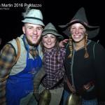 san martino 2016 predazzo fiemme9 150x150 San Martin 2016 a Predazzo   Foto e Video