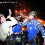 san martino 2016 predazzo fiemme90 150x150 San Martin 2016 a Predazzo   Foto e Video