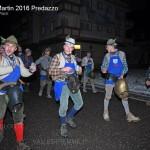 san martino 2016 predazzo fiemme95 150x150 San Martin 2016 a Predazzo   Foto e Video