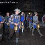 san martino 2016 predazzo fiemme96 150x150 San Martin 2016 a Predazzo   Foto e Video
