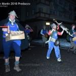san martino 2016 predazzo fiemme97 150x150 San Martin 2016 a Predazzo   Foto e Video