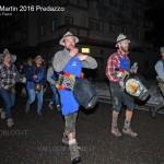 san martino 2016 predazzo fiemme98 150x150 San Martin 2016 a Predazzo   Foto e Video