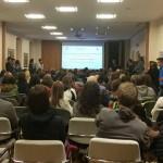 serata di restituzione alternanza scuola lavoro a Predazzo 150x150 Serata conclusiva Alcooperiamo 2015 a Predazzo