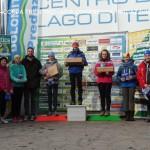 COPPA TRENTINO ARIA COMPRESSA 11 dicembre 2016 lago di tesero2 150x150 Biathlon, Coppa Trentino a Casagrande e Carpella