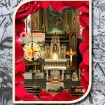 camminiamo insieme copertina 150x150 Avvisi della Parrocchia 27.3/3.4 e bollettino parrocchiale