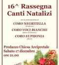 coro-negritella-predazzo-rassegna-natale-2016