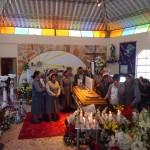 funerale suor celestina brigadoi 2.12.2016 bolivia 150x150 11 dicembre 2010, Oggi sposi: Anton e Marcella di Predazzo convolano passando per il web