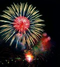 fuochi-artificio-trentino