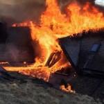 incendio rifugio tonini pinè 1 150x150 Divieto fuochi dartificio e petardi in Trentino