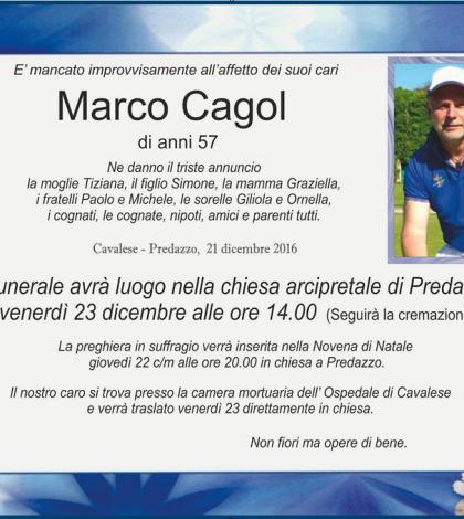 marco-cagol-predazzo